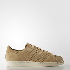 watch 06f8b 0082c adidas Superstar Iconic Sneakers for Men, Women  Kids  adidas US