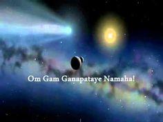 Om Gam Ganapataye Namaha meaning    http://humanityhealing.net/2012/01/om-gam-ganapataye-namaha/