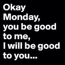 Good morning everyone and...happy Monday!  #silver #jewellery #jewelry #handmade #monday  www.thebuttonprincess.co.uk