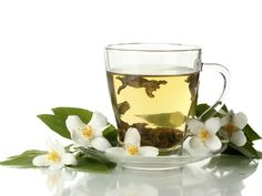 The health benefits of green tea make it a good beverage for treating cancer, heart problems, cardiovascular diseases, high cholesterol levels, rheumatoid arthritis, infection, tooth decay, etc. Green tea contains an antioxidant epigallocatechin-3 gallate (EGCG) which is helpful in treating a variety of diseases.