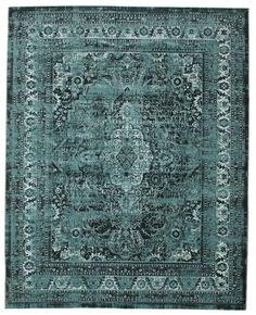 Jacinda - Dark rug RVD11114 272€
