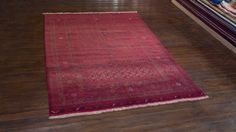 Hand Knotted Antique Rug Rug from Iran (Persian). Length: 281.0cm by Width: 195.0cm. Only £695 at https://www.olneyrugs.co.uk/shop/rugs-for-sale/persian-antique-rug-20860.html    Take a peek at our fetching mixture of Indian rugs, carpets, kilim foot stools and Kilim cushions at www.olneyrugs.co.uk