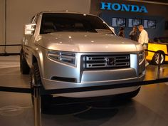 Honda_Ridgeline_concept_front.JPG (2272×1704)