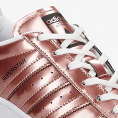 Najlepsze obrazy na tablicy adidas ☆ GaleriaMarek.pl (154