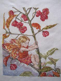 Atlantisetta´s Zeit: shawl