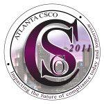 Atlanta CSCO Logo