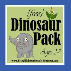 FREE 123 Homeschool 4 Me: Home School Free Printable Preschool Packs (Kindergarten and K12 too)