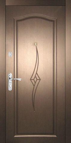 Wooden Front Doors W - January 27 2019 at Wooden Door Design, Wood Doors Interior, Double Door Design, Wooden Front Door Design, Doors Interior Modern, Door Glass Design