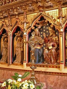 High_Altar_Reredos_Detail.jpg (900×1200)