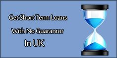 Credit Lenders is the trustworthy online credit lender offering short term loans on easy terms and conditions. We have the most excellent selection of the APRs, and all types of loan deals are transparent. Get Reading, Short Term Loans, Payday Loans, How To Become, Easy