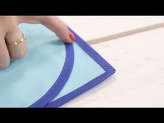 Comment coudre un biais ? : tuto video - Mondial Tissus