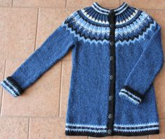Sweater Making, Dear Santa, Wool Sweaters, Iceland, Etsy Store, Custom Made, Unisex, Trending Outfits, How To Make