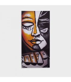 Buy abstract wall canvas art from South Africa's largest online furniture store. Cielo offers a wide range of quality canvas wall art to choose from. Abstract Faces, Abstract Canvas, Canvas Wall Art, Online Furniture Stores, Paintings For Sale, African, Sky, Art On Canvas, Canvas Paintings