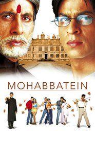 veer zaara full movie download 720p filmywap