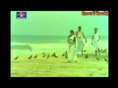 Theeram Thedi Thira Vannu