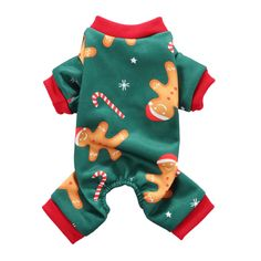 Check out this product on Alibaba App 2019 New Arriving Christmas Theme Pet Pajamas Pet Clotheswith Green Tree Pattern Tree Patterns, Green Trees, Christmas Themes, Onesies, Pajamas, Pets, Baby, Clothes, Check
