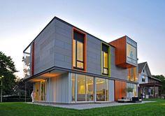 50 Best Shipping Container Home Ideas | https://homebnc.com/best-shipping-container-homes-ideas/ | #shipping #container #homes #home #storage #ideas #decorating #decor #decoration #idea #homedecor #lifestyle #beautiful #creative #modern #design #homebnc