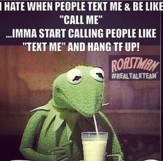i do dis all da time. Funny Quotes, Funny Memes, Hilarious, Jokes, Kermit The Frog Quotes, Funny Cards, Adult Humor, Words Quotes, Sayings