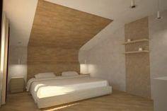 Best deuren images design homes doors house design