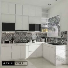 Hai, untuk kali ini kami akan memberikan salah satu review mengenai salah satu produksi kami yang telah selesai untuk salah satu klien kami yang berada di Tebet Utara Jakarta Selatan untuk desain lemari dapur minimalis. #gavinbyportu #gavininterior #lemaridapur #lemarisliding #kitchencabinet #homedecor #kitchensetklasik #dapurbersih #interiordesign #gavinfurniture #dapurminimalis #lemaribawahtangga #jualkitchenset #walkincloset #jasakitchenset #kitchensetminimalis #kitchensetjakarta… Kitchen Sets, Double Vanity, Bathroom, Home Decor, Furniture, Diy Kitchen Appliances, Washroom, Decoration Home, Room Decor
