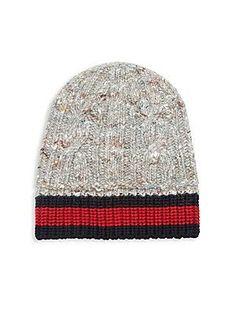 7d1671fd03e 7 Best hats images in 2019