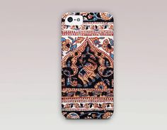 Indian Elephant Phone Case For  iPhone 6 by ShopCatchingRainbows