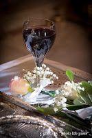Φωτογραφία Γάμου και Βάπτισης: φωτογράφιση γάμου τιμές