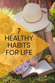 Here are our top 7 healthy habits that could extend your lifespan and some commonly accepted advice that needs a second look. Health Articles, Health Tips, Health And Wellness, Health Fitness, Mental Health, Get Healthy, Healthy Habits, Healthy Food, Dublin Food
