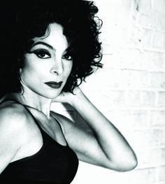 Jasmine Guy as Velma Kelly (1997)