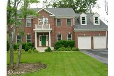 3800 WOODLEY DR, ALEXANDRIA, VA 22309 http://greetingsvirginia.com/homes/120-alexandria-va-short-sales- See this short sale in Alexandria, VA that was sold by Dan and Traci with Keller Williams Realty.