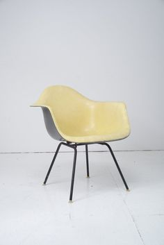 Herman Miller Chairs Vintage Office Depot Chair 118 Best Images Eames Shell Branding Shells Shelled