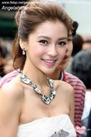 angelababy - Google Search