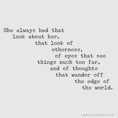 7 Inspirational Quotes To Get You Through The Week - Part 1 - JayDee Mahs Pretty Eyes Quotes, Eyes Quotes Soul, Quotes About Beautiful Eyes, Close Eyes Quotes, She Quotes Deep, Quotes Deep Feelings, Be That Girl Quotes, Her Quotes, Dawn Quotes