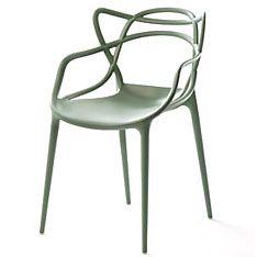 http://kartellshop.nl/stoelen/masters/masters-p16