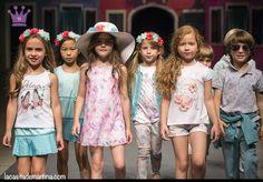 Fimi Moda Infantil, Bimbalina Moda Infantil, Fashion Kids, Tendencia moda verano 2016, Blog Moda Infantil, La casita de Martina