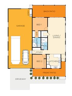 Home - RV Homebase Queensland Lifestyle Village Pole Barn House Plans, Pole Barn Homes, New House Plans, Cabin Plans, Small House Plans, House Floor Plans, Rv Garage Plans, Garage Ideas, Garage With Living Quarters