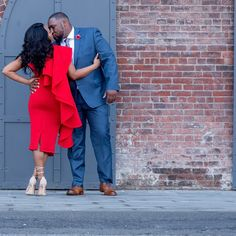 This pose for the wedding! Jessica and Corbin Engagement Photo Poses, Engagement Couple, Engagement Photography, Wedding Photography, Maternity Photography, Family Engagement Pictures, Formal Engagement Photos, Country Engagement, Fall Engagement