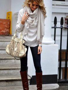 Online fashion jewelry wholesale, visit website, http://pwoshop.com