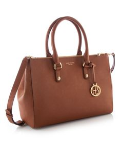 Statement Bag - SINGLE LUGER by VIDA VIDA YE5Yox