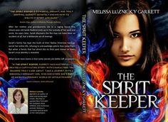 http://www.amazon.com/The-Spirit-Keeper-ebook/dp/B007IUNEBM/