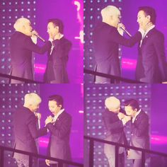 GD want to eat Seungri hand..#Nyongtory