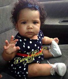I L❤️VE this baby!!!