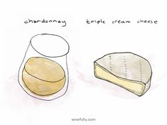 The stinkier the cheese, the more rustic the wine!  Puligny-Montrachet and Époisses de Bourgogne is a classic.  http://winefolly.com/tutorial/wine-cheese-pairing-ideas/