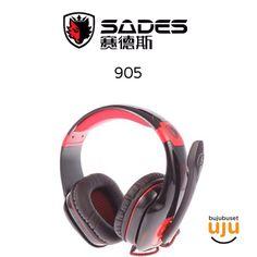 Sades 905 IDR 254.999