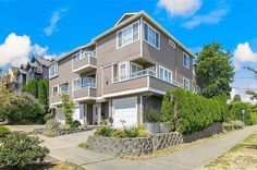 2806 NW 56th St, Seattle, WA 98107 | MLS #1008125 - Zillow