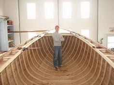 BRUCE ROBERTS OFFICIAL WEB SITE Wooden boat building wood epoxy plans boat plans sailboats trawlers yachts