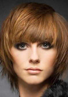 Google Image Result for http://www.stylesnew.com/images/short-bob-hairstyles-2012-2