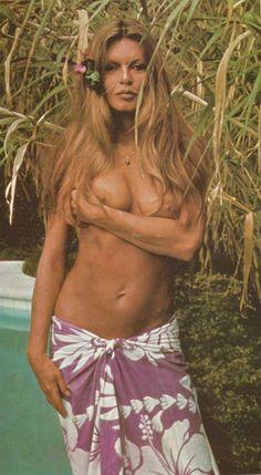 Brigitte Bardot Age