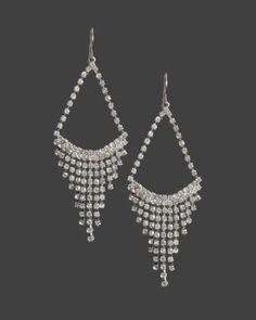 8. a glam piece of jewelry  #bebe #wishesanddreams