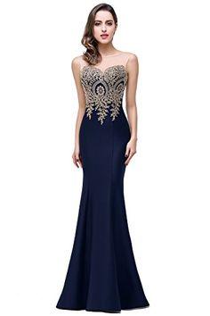 50% Preis am besten online offizielle Seite Die 25 besten Bilder von Festliche Kleider für Hochzeit ...
